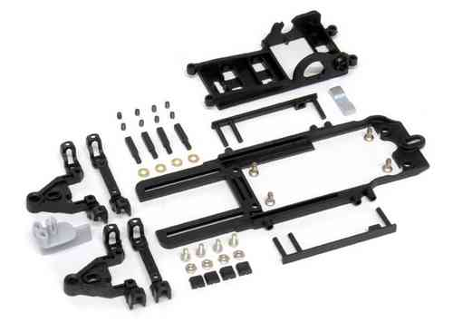 CHASSIS STARTER KIT INLINE BOXER HRS