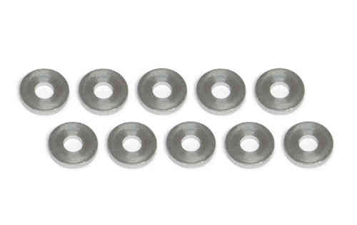 SPACERS 1MM