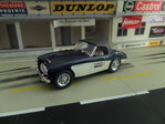 HEALEY MKIII SOFT TOP