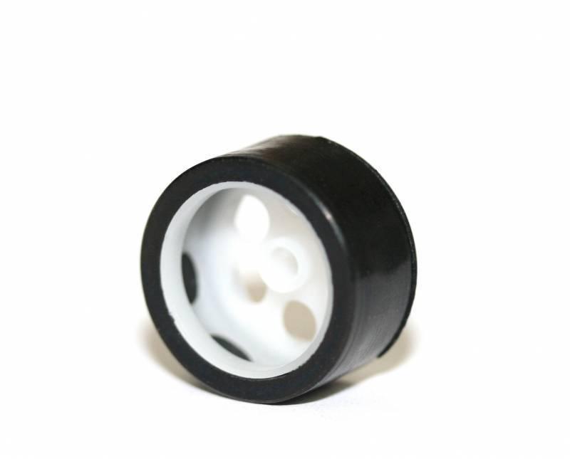 sloting plus sp030001 pneus taille basse 15 8x8 8 5. Black Bedroom Furniture Sets. Home Design Ideas